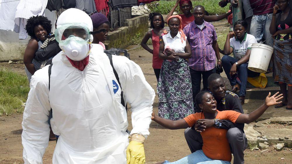 Déclaration du Gouvernement Ivoirien suite à la Détection d'un cas de Fièvre EBOLA à Abidjan