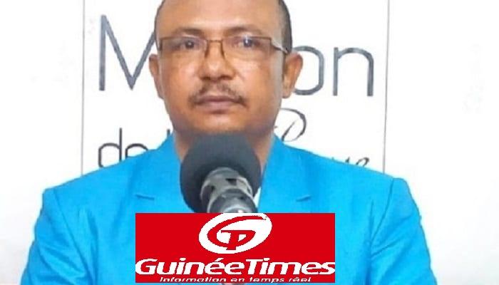 Que dit le GOHA, Groupe Organisé des Hommes d'Affaires de Guinée..!